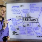 nutrients in pregnancy