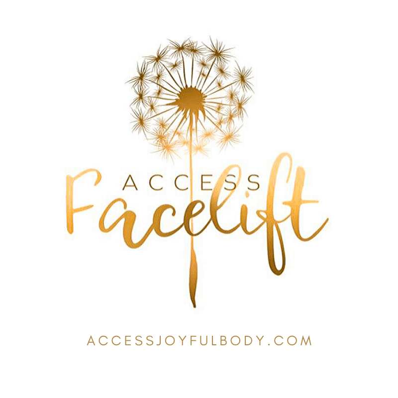 access energetic facelift London