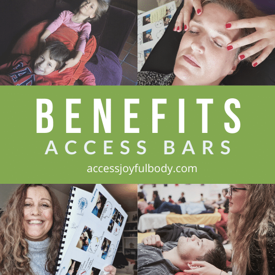 access bars london benefits of access bars